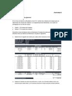 Ejercicio 2 - Contabilidad y Costos
