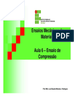 Aula6-Ensaio de Compressão.pdf