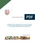 SUSTENTO DE PRIORIZACIÓN.pdf