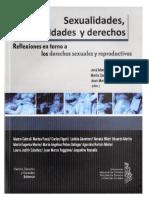 Sexualidades, desigualdades y derechos. Juan Marco Vaggione y otros.pdf
