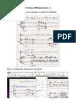 Practica 18 .pdf