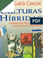 Canclini_Nestor_Garcia_Culturas_hibridas.pdf