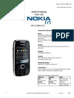 ser-man-no-e75.pdf