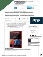 Megacurso PHP y Base de Datos_ Maestro en 50h – 2018