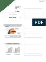 CIV338SlidesEmpuxosdeterra (1).pdf