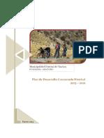 PDC VINCHOS v1 - copia.docx