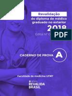 1550001306CADERNO_A_V3.pdf