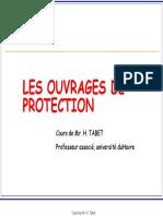 Ouvrages_de_protection_GPC.pdf