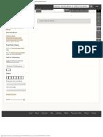 Viage de España,  v 7 - Full View  HathiTrust Digital Library  HathiTrust Digi