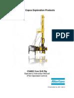 1. CS4002 Operator's Instructions - U Deck.pdf