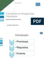 TESF_Dia1_Conceitos_r6.pdf