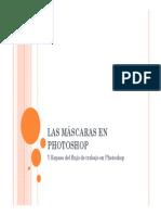 3_Máscaras en Photoshop.pdf