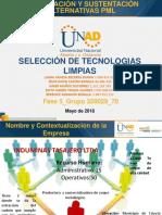 Paso1_Oportunidades de PML en El Hogar_358029_70