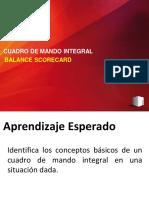 BSC.pdf