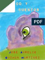 coco y otros cuentos.pdf