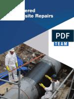 TEAM Composite Repairs Broc 8.5x11 WEB
