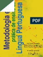 metodologia_e_pratica_do_ensino_da_lingua_portuguesa_e-book.pdf
