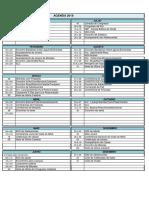 Agenda 2018.pdf