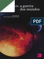 A Guerra dos Mundos.pdf