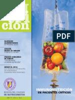 Inmunonutricion.pdf