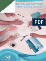 Buenas prácticas en la conservación del papel