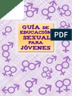 DD22523.pdf