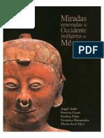 Miradas_Renovadas_del_Occidente_de_Mexic.pdf