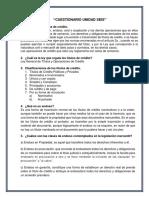 A1-U6_cuestionario.docx