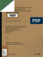 197697.pdf