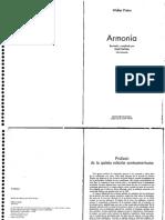 Walter Piston - Armonia.pdf