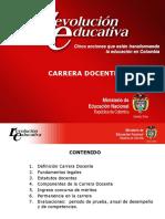 Trabajo Colaborativo CALCULO DIFERENCIAL