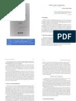 Leitura 9 - Leitura, texto e hipertexto (XAVIER,2009).pdf