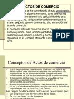325632662-Acto-de-Comercio-y-Contabilidad-Mercantil-Nicaragua.ppt
