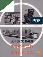 docslide.com.br_producao-grafica-561ab83d01e24.pdf