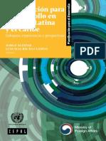 Planificación para el Desarrollo. CEPAL.pdf