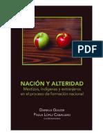 Nacion_y_Alteridad._Mestizos_indigenas_y.pdf