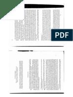 holi 2.pdf