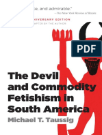 taussig_devil_commodity.pdf