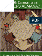 336590499-Elizabeth-Zimmerman-Knitter-s-Almanac-PDF.pdf