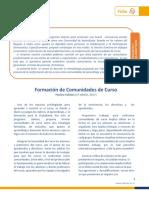 Evaluación Zonas Naturales de Chile