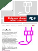 Guía OxiMec.pdf