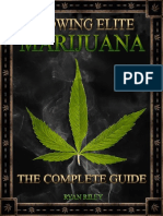 Ryan Riley - Growing Elite Marijuana.pdf