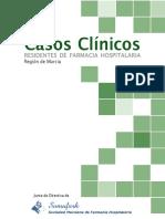 3-Casos-clinicos-farmacia-hospitalaria.pdf