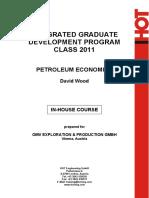 Petroleum-Economics (1).pdf