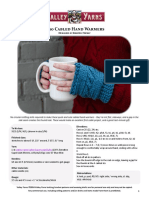 610_Cabled_Hand_Warmers.pdf