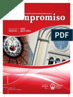 Revista compromiso abril 2015.pdf