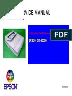 GT-30000.pdf