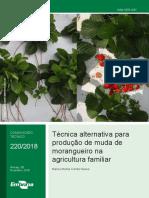 COT-220.pdf