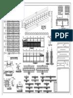 ESTRUCTURAL CUBIERTA-Model.pdf
