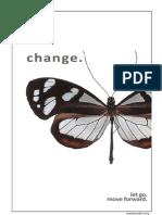 Change Booklet2010